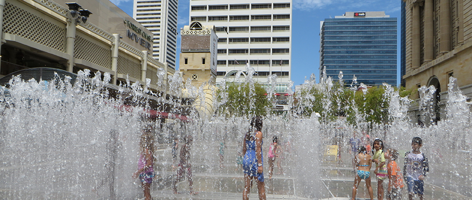 Great-water-feature-Forrest-Place-Shape