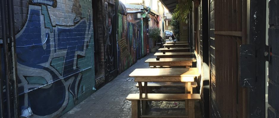 Laneway-graffitti-Shape-Urban