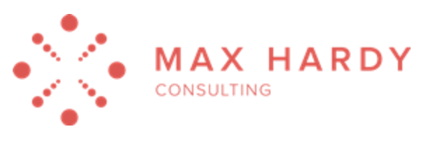 Max Hardy Consulting