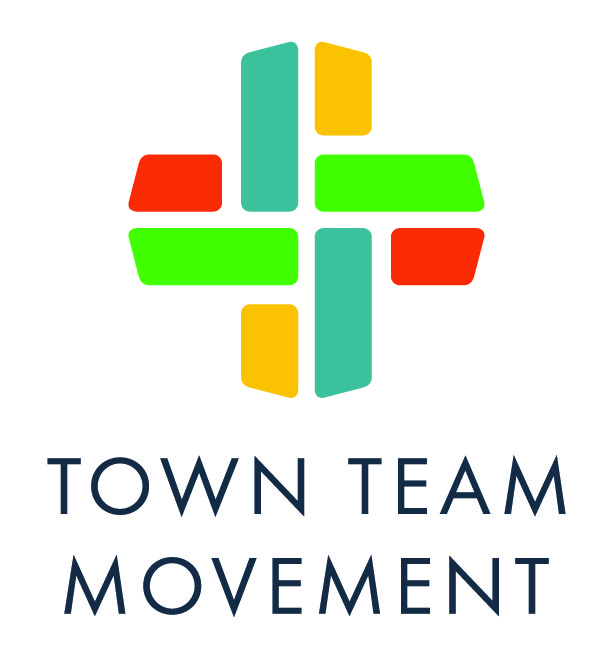 Town Team Movement